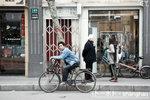 Shanghai005FS