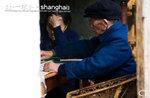 Shanghai010FS