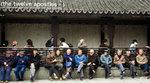Shanghai014FS