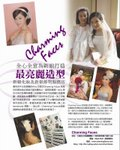 Charming Faces AD-02