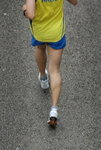 Marathon 452