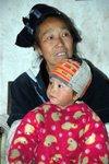 QingYuen08431.JPGa