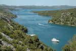 Croatia 2011 682