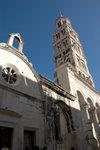 Croatia 2011 B 004
