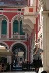 Croatia 2011 B 037