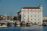 Croatia 2011 B 046