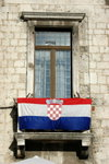 Croatia 2011 B 063