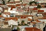 Croatia 2011 B 132