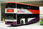 Volvo Olympian@SBS 9641S