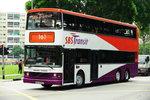 Volvo Olympian@SBS 9255Z
