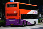 Volvo B9TL@SBS 7335P