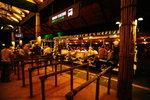 Singapore Zoo(Night Safari Tarm)夜間動物園