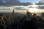 New York, U.S.A.
