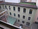 2007-08-21_Italy_ 021(22nd EU PV-Milan)