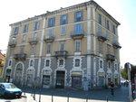 2007-09-12_Italy_ 855(22nd EU PV-Milan)