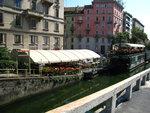 2007-09-12_Italy_ 856(22nd EU PV-Milan)
