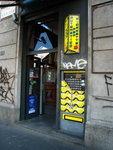 2007-09-12_Italy_ 861(22nd EU PV-Milan)