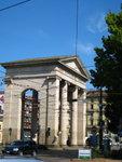 2007-09-12_Italy_ 862(22nd EU PV-Milan)