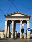 2007-09-12_Italy_ 864(22nd EU PV-Milan)
