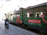2007-09-12_Italy_ 872(22nd EU PV-Milan)