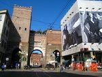 2007-09-12_Italy_ 873(22nd EU PV-Milan)