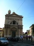 2007-09-12_Italy_ 874(22nd EU PV-Milan)
