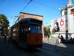 2007-09-12_Italy_ 877(22nd EU PV-Milan)