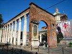2007-09-12_Italy_ 878(22nd EU PV-Milan)