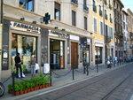 2007-09-12_Italy_ 880(22nd EU PV-Milan)