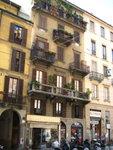 2007-09-12_Italy_ 885(22nd EU PV-Milan)