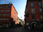 2007-09-12_Italy_ 888(22nd EU PV-Milan)