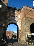 2007-09-12_Italy_ 889(22nd EU PV-Milan)