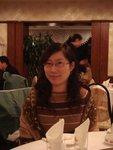 晚上以前公司的同事一起吃饭,N重意义,既是为我接风,也是zhai的生日,也是大家难得聚的这么齐全呢
