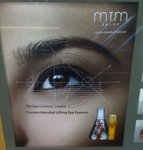 MTM AD