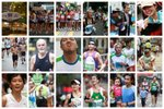 Marathon 2010