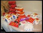 07-10-25@HMK (McDonald's food)01