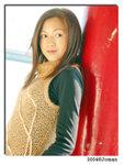 03-11-23@Ma Wan Salina