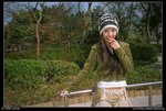 07-01-07@Cici-11(Film)