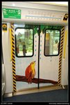 2007-07-01@Tai Po  artist train-H