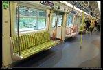 2007-07-01@Tai Po  artist train-K