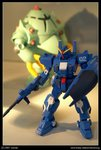 07-08-18@Gundam Show-12