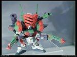 07-08-18@Gundam Show-17