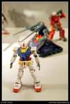 07-08-18@Gundam Show-19