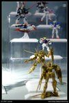 07-08-18@Gundam Show-20