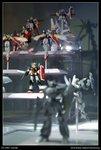 07-08-18@Gundam Show-21