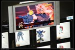 07-08-18@Gundam Show-48