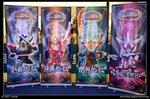 07-08-18@Gundam Show-51