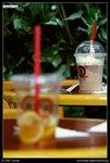 07-09-05@MK Pacific coffee-5