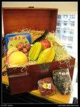 07-09-14@Fruit-3