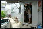 2007-09-26@Tai O-06